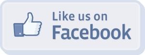20110506_like_us_on_facebook