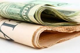 news&bills