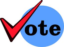 votingimage